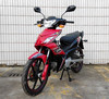 100cc cup motorcycle, EEC cup motorcycle