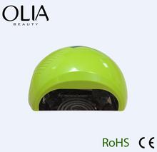 12 watt CCFL lampe UV pour ongles Beauté