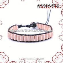 fashion palm bracelets child gps tracker bracelet