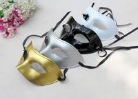 hot sale different color Venetian carnival mask wholesale