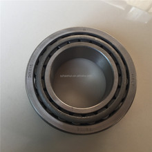 LM613400 Series Tapered Roller Bearing Single Cone