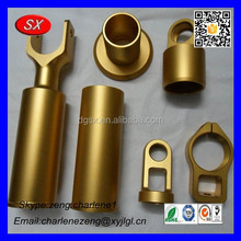 Chinese auto spare parts manufacture , motorcycle car spare parts Passed ISO 9001