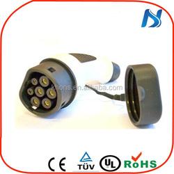 type 2 62196 ev charging cable /ev charging solutions/ev plug car charger