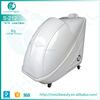 Good design! beauty salon furniture/Steam Far infrared rays heating capsule S-212