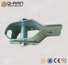 Electric wire tensioner, Steel wire rope tensioner, fence wire tensioner