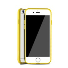 hot-selling solar powered super thin cell phone case wholesale for iPhone 5