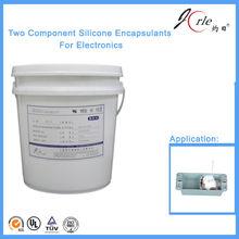 UV Retardant Normal Sealant For Solar