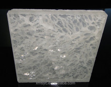 thinnest marble, laminated marble, backlit marble