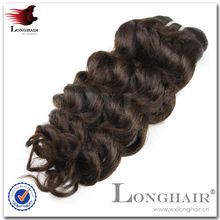 wholesale 100% brazilian virgin hair,raw hair extension 100% virgin brazilian hair