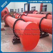 Zhengzhou Henan science newest design and high quality coat machine