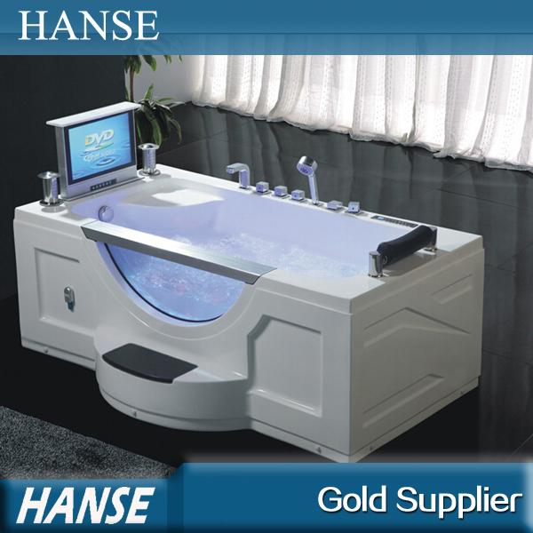 hs-b261a badewanne whirlpool/glas whirlpool-badewanne/bathtu mit, Hause ideen