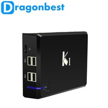 K1-T DVB-T2 Quad Core Android 4.2.2 1G 8G WiFi Bluetooth dual core mx android smart tv box