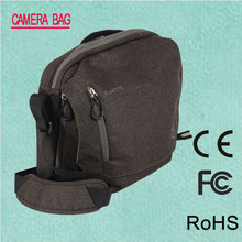 promotional shockproof digital camera bag photo bag