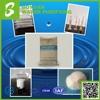cationic polyacrylamide dry chemical powder