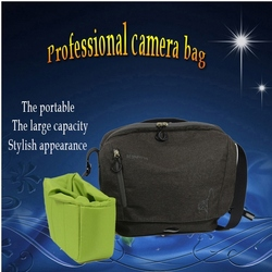 for crumpler camera bag camera bag