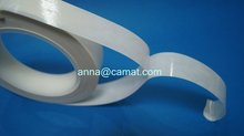 Self AdhesiveTape for voice coil and filter Plastic/metal and foam materials Simlilar to 3M468MP