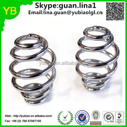 Custom Harley Chopper Bobber Solo Seat Springs from china manufacturer