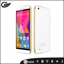5.5inch cellphones with android oem