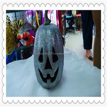 2015 wholesale craft foam pumpkin for halloween