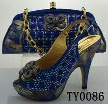 royal blue wedding bridal shoes royal blue party shoes and matching bags