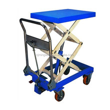 Pallet Rack system with pallet support bar or fordable sheet