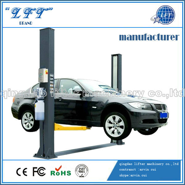 Used Home Garage Car Lift Used Auto Body Equipment Car