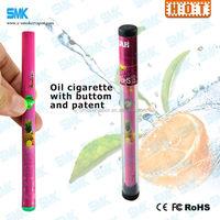 2015 the newest electronic e shisha pen, huge vapor 800 puffs disposable eshisha,custom e shisha hookah from factory alibaba