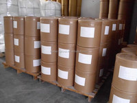 Bottom Price High Quality Hydrochlorothiazide 58-93-5 From Leader Biochemical Group Stock Fast Delicery On Sales!!!!
