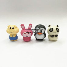 Cute Animal Figurine Toys for Gifts