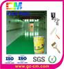 Indoor floor coating- Anti scratch factory ware house epoxy floor paint