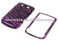 First-Rate Phone Case for Blackberry Torch 9800