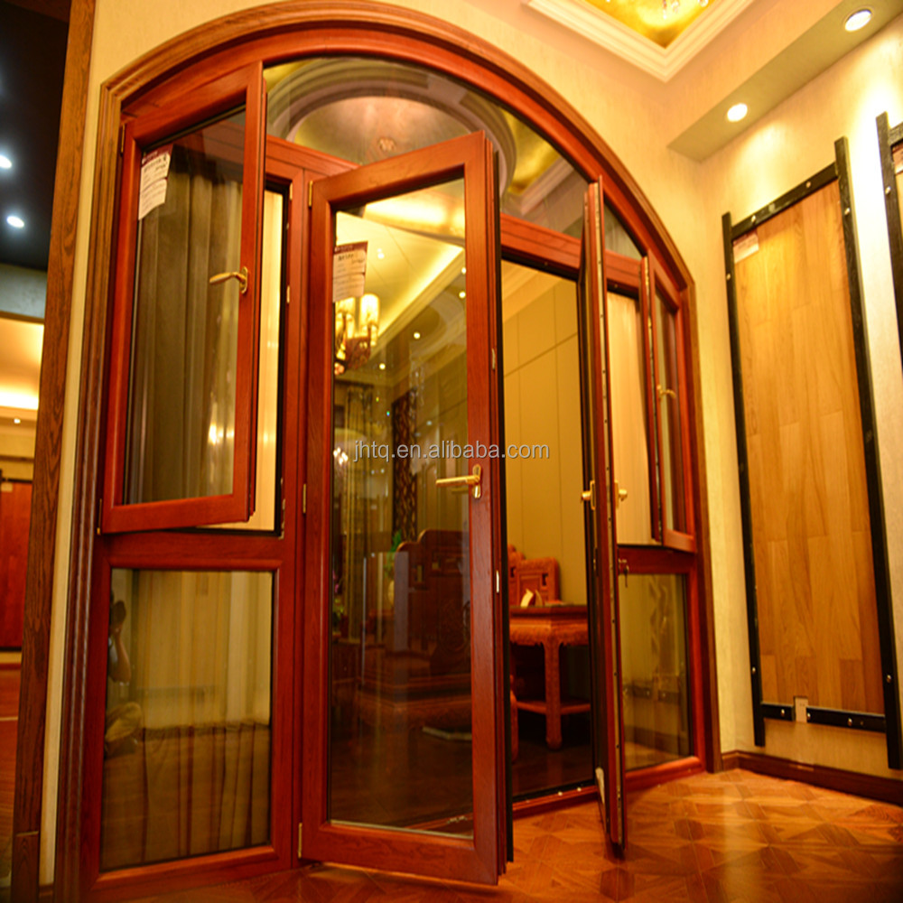 Indoor outdoor doors 28 images indoor outdoor doors 28 for Indoor outdoor doors