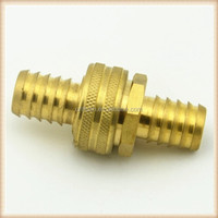 Water swivel connector