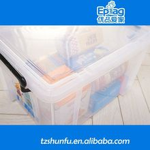 plastic roll on bottle plastic container