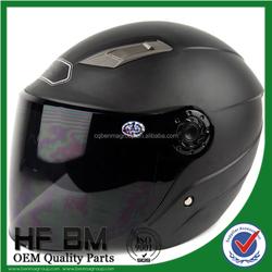 Flip-up Motorcycle Helmet BY037 Half Face Helmet Wholesale