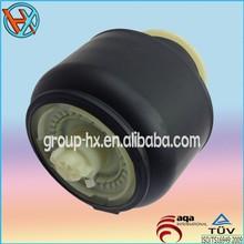 Top sale gas filled shock absorbers air suspension bag for GT/535 OEM 3710 6718 827
