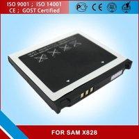 AAA quality for SAMSUNG X828 U108 U600 U608 X820 F589