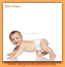 Factory cheap bulk supply for baby diaposable diapers with ADL