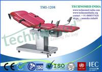 TMI-1208 Medical Gynecological Examination Chair/Portable Pelvic Examination Chair/Ob Table