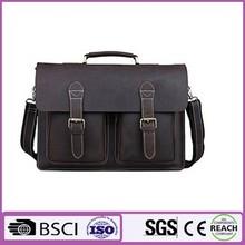best man bags business leather bags for men fashion men handbag