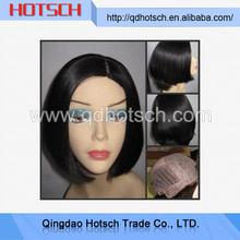 High evaluation halloween wig