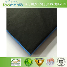 Durable water proof bed for pet dog pad