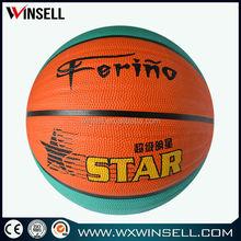 alibaba china indoor outdoor basketball