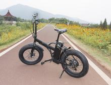 Low price electric pocket bike foldable