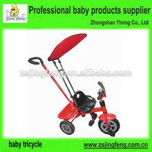 china nuevo bebé triciclo triciclo para niños