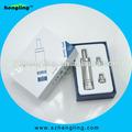 atacado e cig de água vaporizador vaporizador q3 cachimbo de água pen cigarro