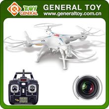SYMA X5SW Explorers-II WIFI Drone FPV Camera RTF RC Quadcopter Toys