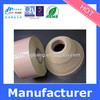 China high density teflon tape for electrical wires HY660 for high temperature(color customized )