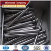 galvanized umbrella head roofing nail/15 DEGREE SCREW/RING/SMOOTH SHANK WIRE COLLATED NAILS/PALLET COIL NAILS ON SALE