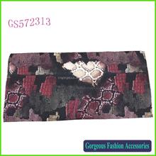 2015 amazing and fantastic cotton fashion scarf